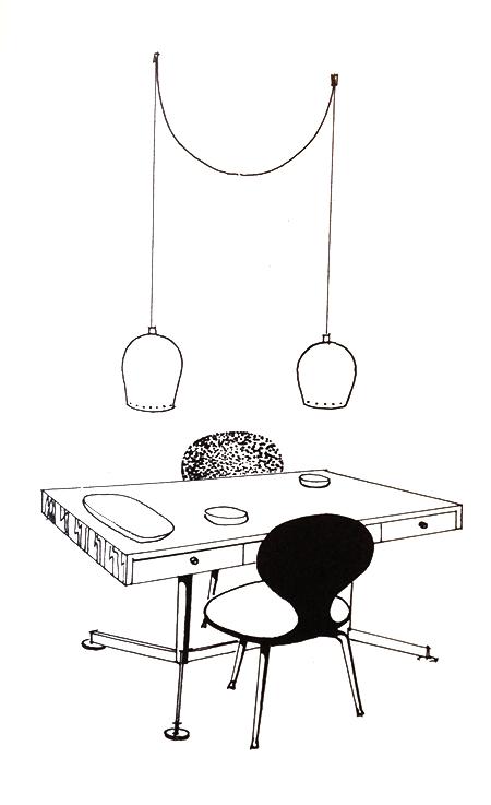 illustratie-1