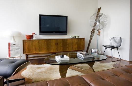 image via Apartment Therapy