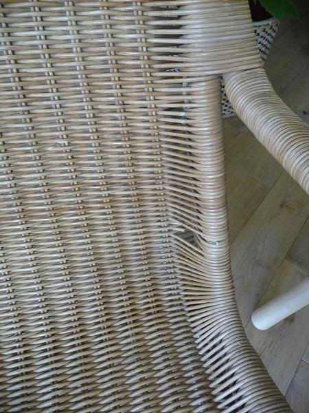 fauteuil Dirk van Sliedrecht voor Gebr. Jonkers 5