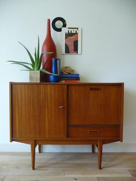 Dressoir teak te koop s furniture and on antieke deuren en kozijn oud teakhout teak meubelen - Oude meubilair dressoir ...