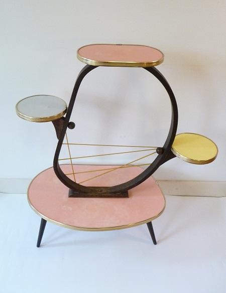 Garden Furniture Sets Tesco Images Bistro Table
