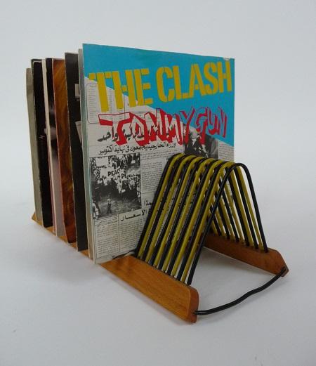jaren 50 rekje voor singles 1