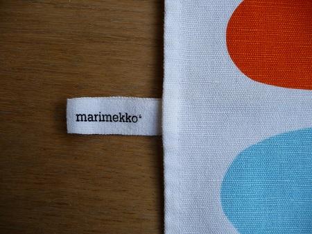 theedoek Marimekko 3