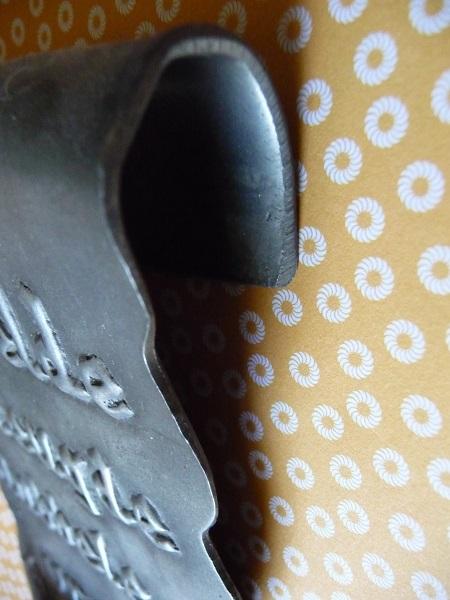 vintage tinnen spreuk 2