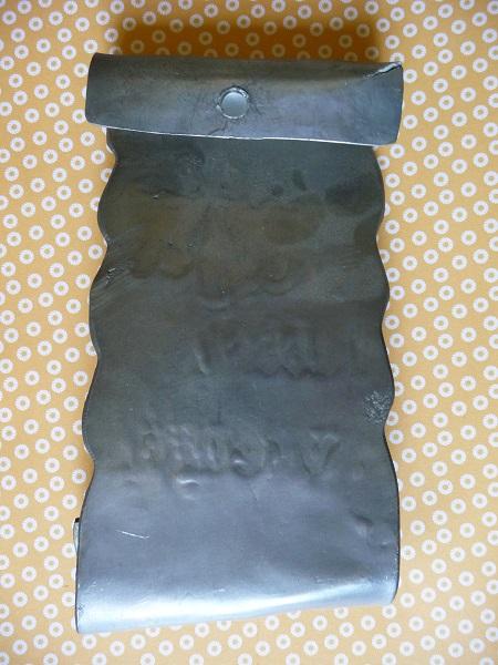 vintage tinnen spreuk 4