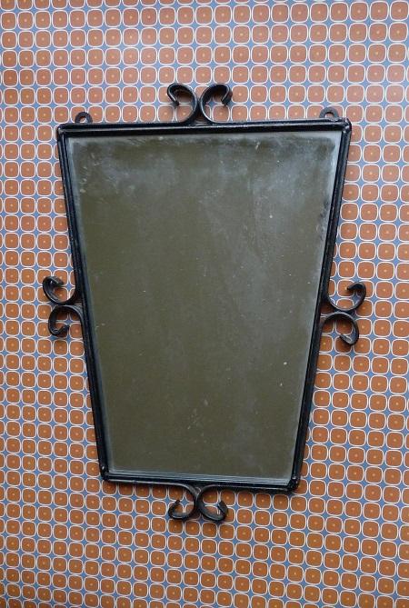jaren 60 spiegel 1