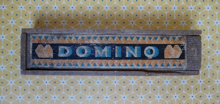 houten dominospel jaren 50 2
