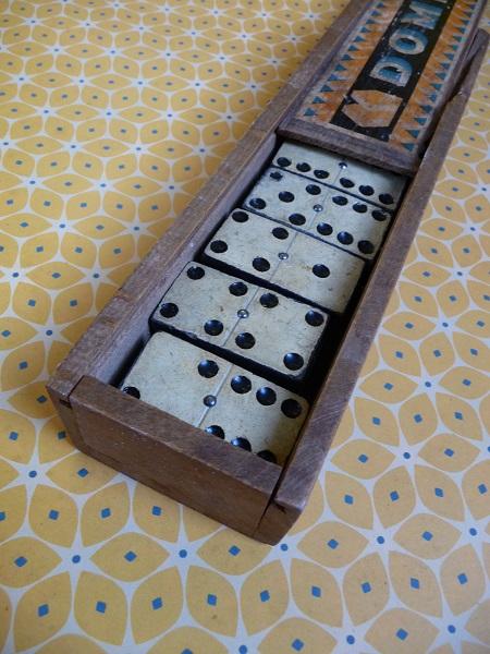 houten dominospel jaren 50 3