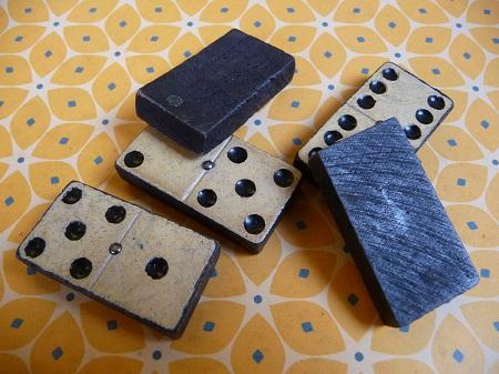 houten dominospel jaren 50 4