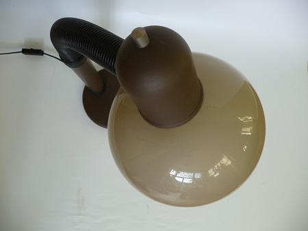 jaren 70 tafellamp 4