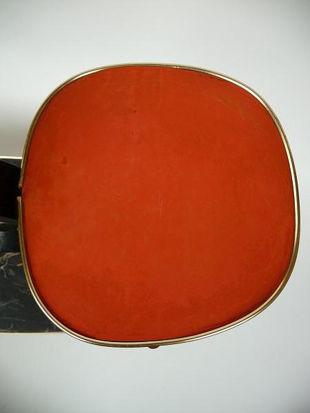 plantentafel jaren 50 8