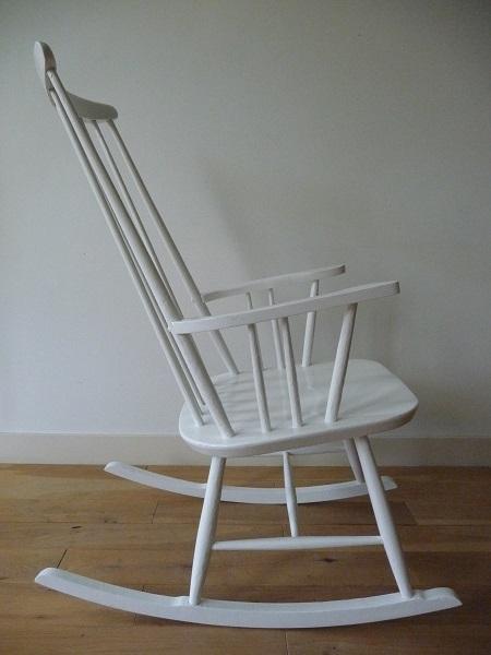 jaren 50 schommelstoel 4