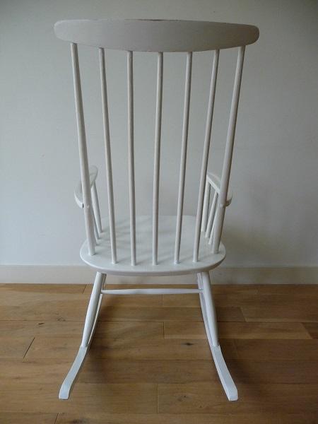 jaren 50 schommelstoel 6