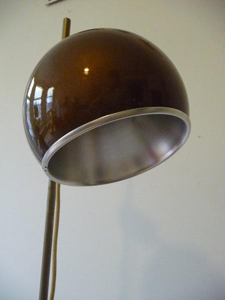 jaren 70 vloerlamp 9