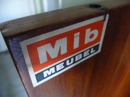 buffetkast Mib Meubel 3