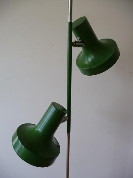 jaren 70 vloerlamp 13