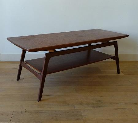 salontafel Louis van Teeffelen 1