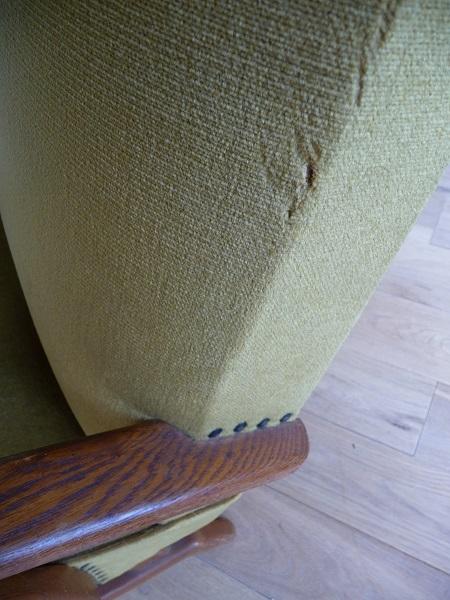 2 jaren 50 fauteuils 8