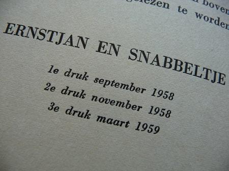 Ernstjan van Jaap ter Haar uit 1958 6