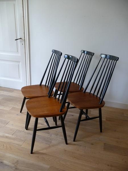 nesto stoelen Pastoe 1