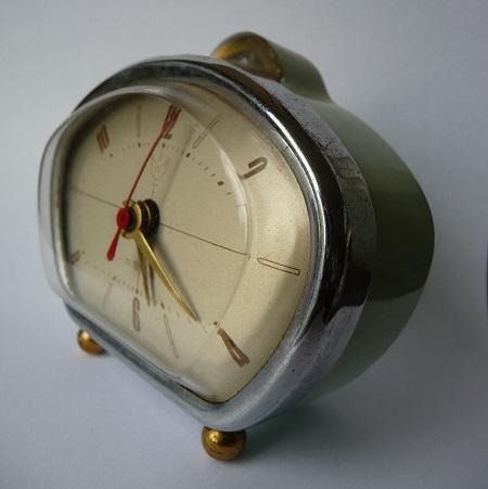 mechanische-wekker-jaren-50-1