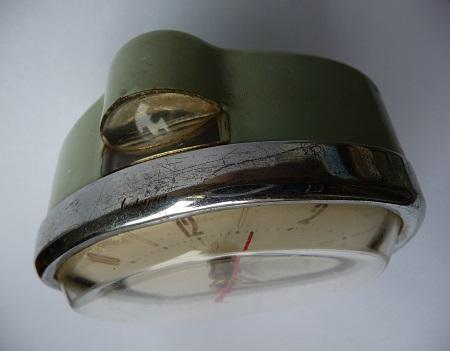 mechanische-wekker-jaren-50-3