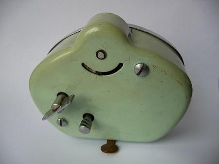 mechanische-wekker-jaren-50-4