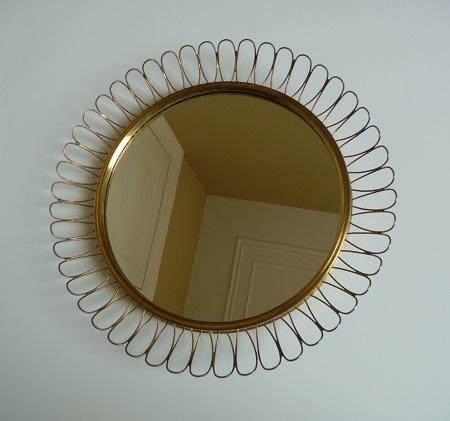 vintage-spiegel-jaren-50-2