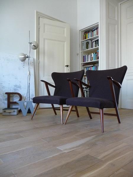 2-fauteuils-jaren-50-1
