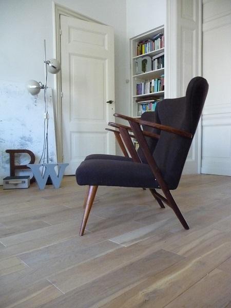 2-fauteuils-jaren-50-2