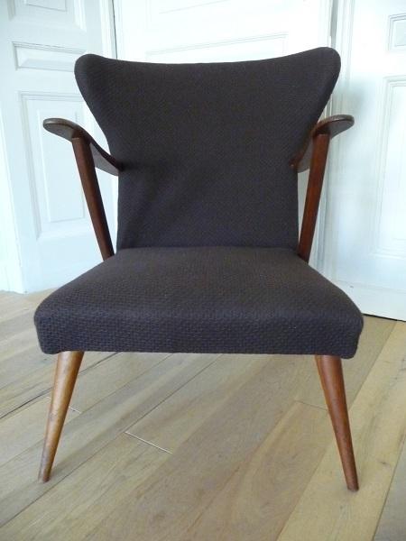 2-fauteuils-jaren-50-3