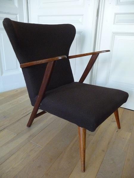 2-fauteuils-jaren-50-4