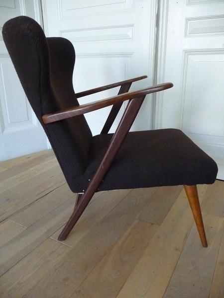 2-fauteuils-jaren-50-5