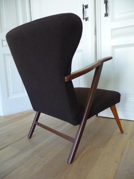 2-fauteuils-jaren-50-6