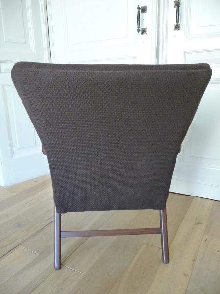 2-fauteuils-jaren-50-7