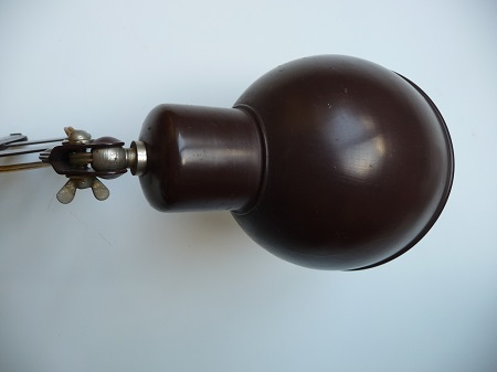 industriele-schaarlamp-bauhaus-stijl-18