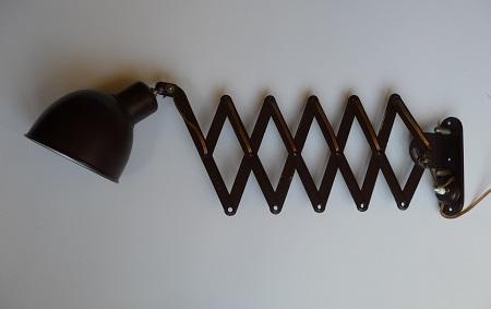 industriele-schaarlamp-bauhaus-stijl-15