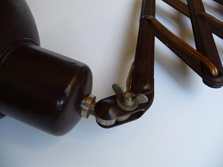 industriele-schaarlamp-bauhaus-stijl-17