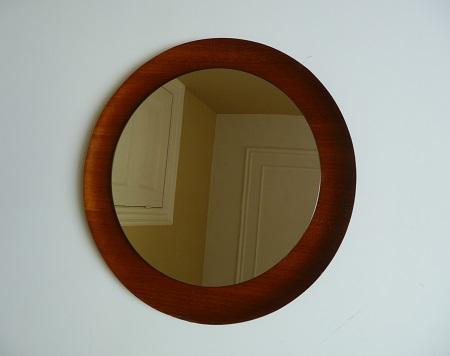 teak-plywood-spiegel-jaren-60-2