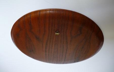 teak-plywood-spiegel-jaren-60-4