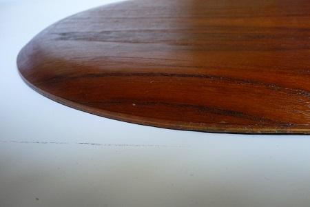 teak-plywood-spiegel-jaren-60-5
