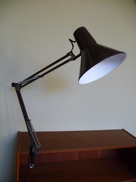 vintage-bureaulamp-bruin-1