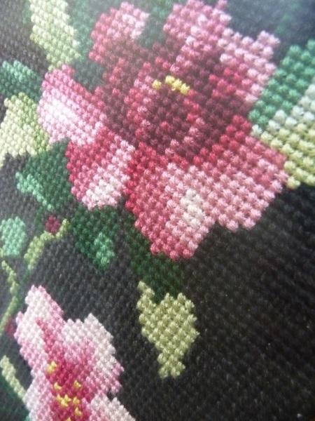 vintage-lijsten-geborduurde-rozen-3