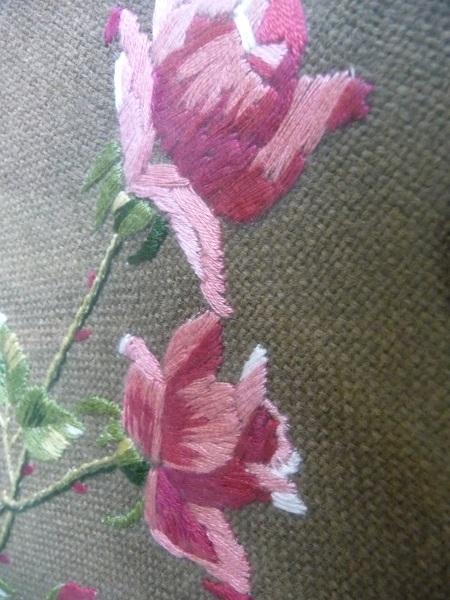 vintage-lijsten-geborduurde-rozen-4