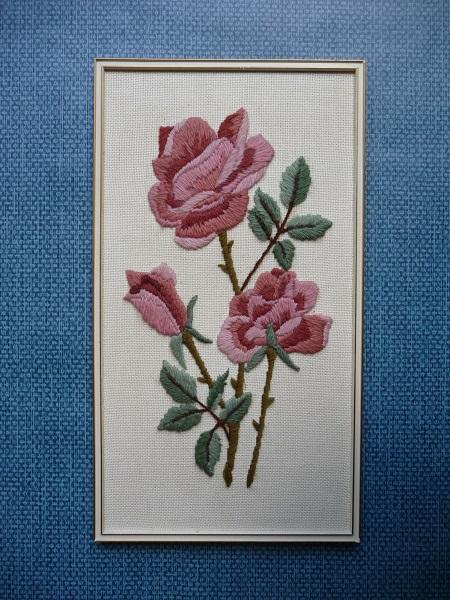 vintage-lijsten-geborduurde-rozen-5