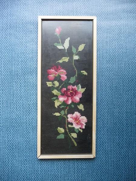 vintage-lijsten-geborduurde-rozen-6