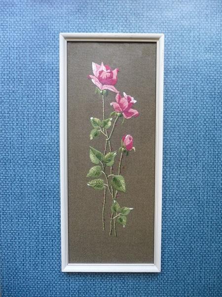 vintage-lijsten-geborduurde-rozen-7
