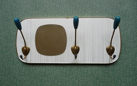 wandkapstokje-jaren-50-1