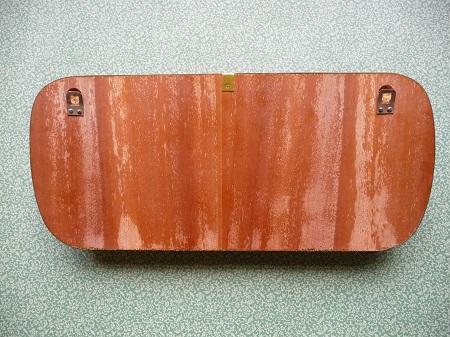 wandkapstokje-jaren-50-5