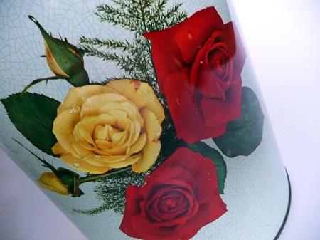 blikken-met-rozenmotief-jaren-50-3